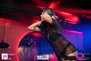 Thriller Nights at Dream City Club Patras 31-03-15 Part 1/2
