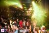 Thriller Nights at Dream City Club Patras 31-03-15 Part 2/2