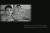 Ένα υπέροχο βίντεο για το bullying από δημοτικό σχολείο της Πάτρας!