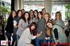 'Τα κορίτσια φτιάχνουν' - Πασχαλινό Bazaar στο Libido 04-04-15 Part 1/2
