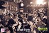 'Σε κλίμα κατάνυξης' το trash party του Mods!