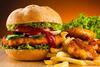 Πόσο αυξάνει τον κίνδυνο υπέρτασης το junk food;