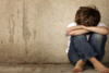 Σοκ στην Ναύπακτο: Δύο ανήλικοι ασέλγησαν πάνω σε άλλο παιδί!