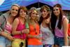 Αυτά είναι τα 10 ακριβότερα μουσικά φεστιβάλ στον κόσμο (vids)