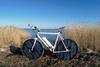 Ηλεκτρικό ποδήλατο με φωτοβολταϊκά στους τροχούς (video)
