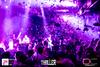 Thriller Nights at DC - Dream City Patras 21-04-15 Part 1/2