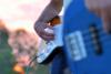 Τριήμερο Μουσικό Φέστιβαλ Μεσολογγίου 2015
