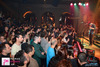 To αδιαχώρητο στην συναυλία των 'The Last Drive' στην Πάτρα! (Δείτε φωτο)