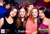 Trash Night στο Mods Club 29-04-15 Part 2/2