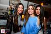 Opening Night στο Ρόδον Bar - Restaurant 30-04-15 Part 1/2