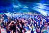 Δύο φεστιβάλ φέτος το καλοκαίρι στην Ηλεία; Και Dreamland και Musicland;