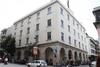 Πάτρα: Δίκες και στο κτίριο του ΟΤΕ στη Γούναρη; - Σκέψεις των δικαστικών φορέων