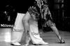 Milonga Tango Dos στο Mood+ Latin Bar