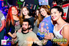 Trash Night στο Mods Club 06-05-15 Part 1/2