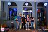 Σάββατο βράδυ στο On - Off Ελληνάδικο 09-05-15 Part 1/2