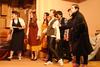 Το 2ο Γυμνάσιο Πατρών παρουσιάζει από σήμερα την παράσταση 'Παραμύθι χωρίς όνομα'