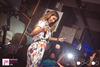 Ελένη Χατζίδου Live στο Cibo Cibo 11-05-15 Part 1/2
