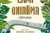 Έλλη Κοκκίνου & Onirama στο Cabaret - Romeo