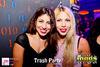 Trash Night στο Mods Club 13-05-15 Part 1/2