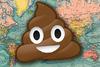 Περίεργα πράγματα για την τουαλέτα από διάφορα μέρη του κόσμου (video)