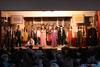 Πάτρα: Με επιτυχία η παράσταση 'Παραμύθι χωρίς όνομα' από το 2ο Γυμνάσιο (pics)