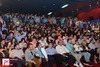 Πάτρα: Η ΝΟΔΕ Αχαΐας συγχαίρει την ΔΑΠ για τη νίκη της στις φοιτητικές εκλογές