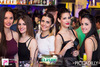 Closing Party στο Piccadilly Club 16-05-15 Part 1/2