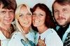Τραγουδιστής των ABBA σοκάρει με δηλώσεις του!
