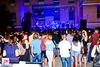 Πάτρα: Δείτε το promo video του φεστιβάλ των «Αναιρέσεων 2015»