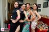 2nd Patras Ionian Tango Festival από την Tanguera Tango Argentino Patras στον Πολυχώρο 'Dancarte' 23/05/2015 Part 1/2