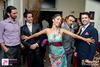 2nd Patras Ionian Tango Festival από την Tanguera Tango Argentino Patras στον Πολυχώρο 'Dancarte' 23/05/2015 Part 2/2