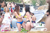 ''We Love Mykonos' by Real Dreams Youth Club at Super Paradise 24-05-15 Part 2/2