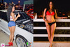 Hot και φέτος το 5ο Patras Motor Show με Mατζουράνη - Καλαφάτη!