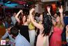 Βραδιές με κέφι και live πρόγραμμα στην Πατραϊκή Riviera! (pics)