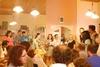 Πάτρα: Με επιτυχία η βραδιά παιχνιδιού των σπουδαστριών του ΑΤΕΙ (pics)