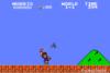 Αν ο Chuck Norris έπαιρνε τη θέση του Super Mario (video)