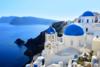 Τα 25 πιο εντυπωσιακά μέρη που πρέπει να επισκεφθεί κάποιος πριν πεθάνει! (pics)