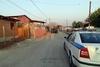 Πάτρα: Ρομά έστησαν «μίνι» καταυλισμό στη συνοικία Μακρυγιάννη