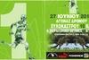 1ος Mini Marathon Ξυλοκάστρου