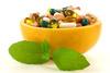 Ποια βιταμίνη μπορεί να προκαλεί ακμή;