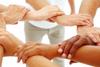 Πάτρα: Ανάγκη δημιουργίας ενός κλειστού θεραπευτικού προγράμματος απεξάρτησης