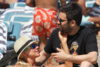 Ο Γιώργος Γιαννιάς έκανε πρόταση γάμου στην αγαπημένη του! (video)