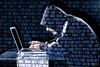 'Θωρακίζουν' το δημοψήφισμα απ' τους... hackers!
