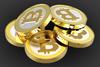 ''Στροφή'' στα Bitcoins για τους Έλληνες