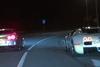 'Παίζοντας' με μια Bugatti και ένα GT-R R35 (video)