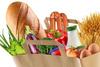 Πάτρα: Αδειάζουν τα ράφια στην Τράπεζα Τροφίμων - Αύξηση των αναγκών, μείωση των προσφορών