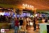 Saturdays at Mango club by ΘΕΑ - Κουρούτα 04-07-15 1/2
