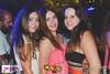 Saturdays at Mango club by ΘΕΑ - Κουρούτα 04-07-15 2/2