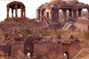 Σπουδαία μνημεία που χάθηκαν για πάντα (pics)