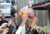 Πάτρα: Έρχεται νέο κύμα πείνας - Τι μέτρα παίρνει ο Δήμος για την στήριξη των πολιτών